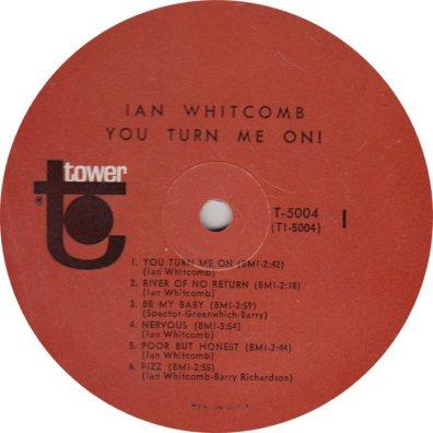 WHITCOMB IAN 01