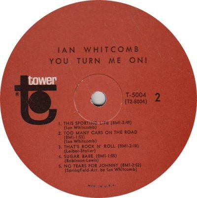 WHITCOMB IAN 01_0001