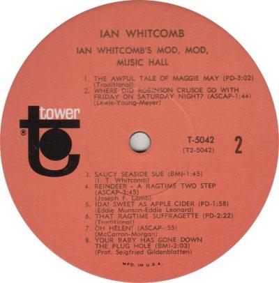 WHITCOMB IAN 03_0001