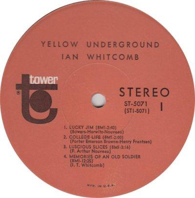 WHITCOMB IAN 04 R (1)