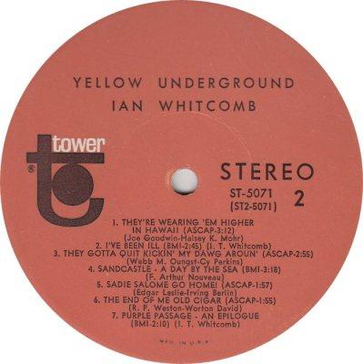 WHITCOMB IAN 04 R (2)