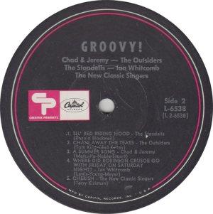 WHITCOMB IAN 05_0001