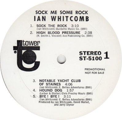 WHITCOMB IAN 07 (2)