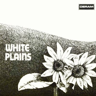 WHITE PLAINS COV