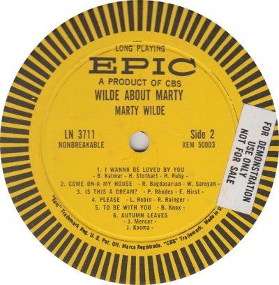 WILDE MARTY 02_0001