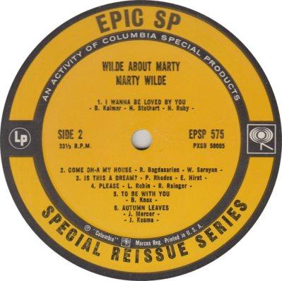 WILDE MARTY 03_0001