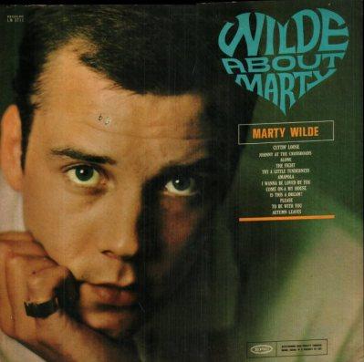 WILDE MARTY VER 1
