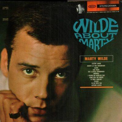 WILDE MARTY VER 2