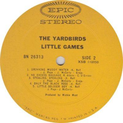 YARDBIRDS 09 R_0001