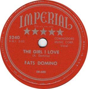 1953-07 - IMPERIAL 5240 B