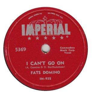 1955 - IMPERIAL 5369 B