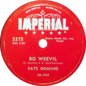 1956-01 - IMPERIAL 78 5375 A