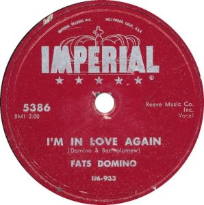 1956-03 - IMPERIAL 78 5386 A