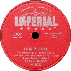 1956-10 IMPERIAL 5407 B