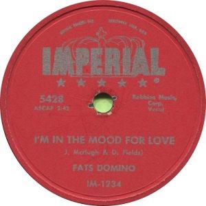 1957-03 - IMPERIAL 5428 B