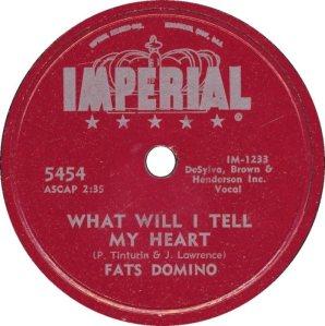 1957-07 - IMPERIAL 78 5454 B