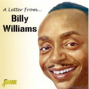1957-08-05 BILLY WILLIAMS PH