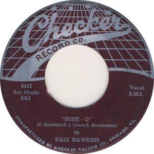 1957-08-06 HAWKINS
