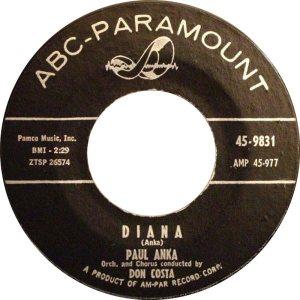 1957-08-07 ANKA