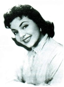 1957-08-13 SANDS JODI PH