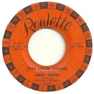 1957-08-19 BOWEN SONG 2