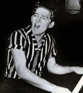 1957-08-19 LEWIS JERRY LEE B