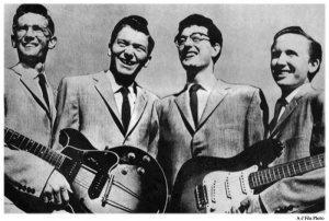 1957-08-26 HOLLY CRICKETS PH