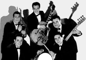 1957-08-30 VIRTUES ROCKING AND ROLLIN