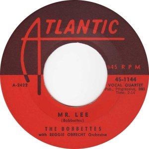 1957-09-02 BOBETTES A