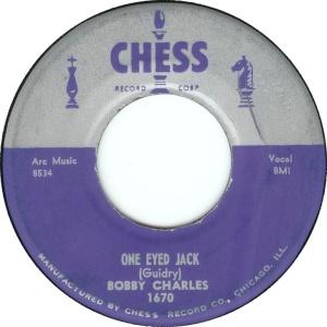 1957-09-17 BOBBY CHARLES