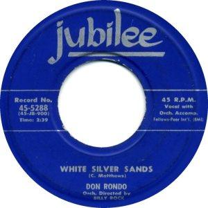 1957-09-20 RONDO DON A