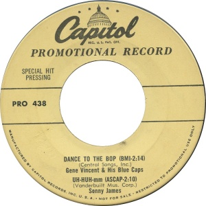 1957-09-30 SONNY JAMES A