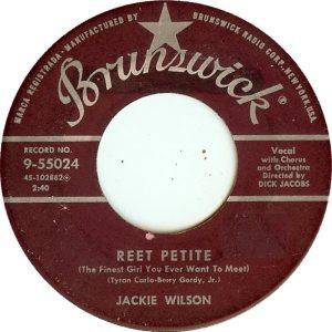 1957-10-04 JACKIE WILSON B