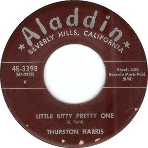 1957-10-10 THURSTON HARRIS B