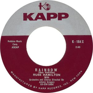 1957-10-18 RUSS HAMILTON A