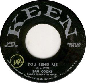 1957-12-02 SAM COOKE