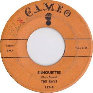 1957-12-03 RAYS