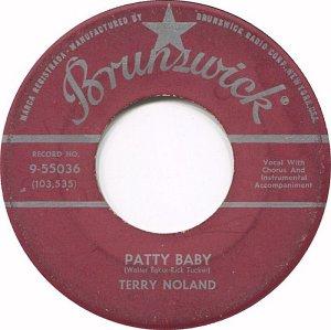 1957-12-06 TERRY NOLAND