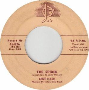 1957-12-13 GENE NASH 2
