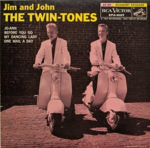 1957-12-20 TWIN TONES 1