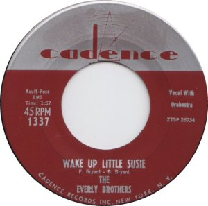 1957-12-23 EVERLY BROS 2