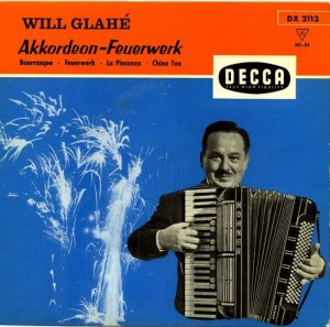 1957-12-27 WILL GLAHE 2