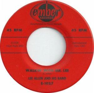 1957-12-30 LEE ALLEN