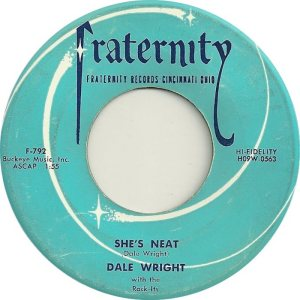 1958-01-20 WRIGHT DALE