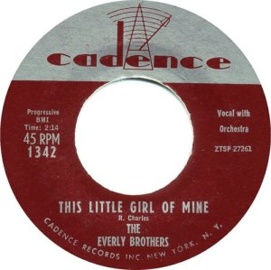 1958-02-10 - EVERLY BROS 1