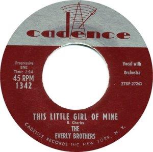 1958-02-10 - EVERLY BROS 1