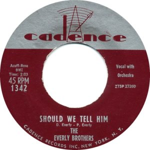 1958-02-10 - EVERLY BROS 2