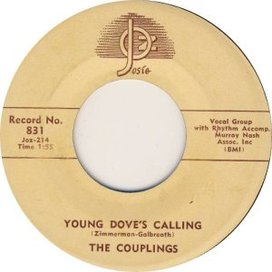 1958-02-20 COUPLINGS