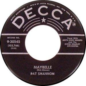 1958-02-24 PAT SHANNON 1