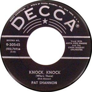 1958-02-24 PAT SHANNON 2